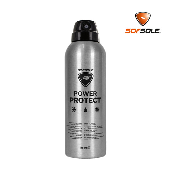 [소프솔]Power Protect