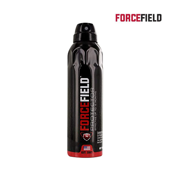 [소프솔]Force Field Protector